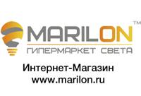 Marilon.jpg